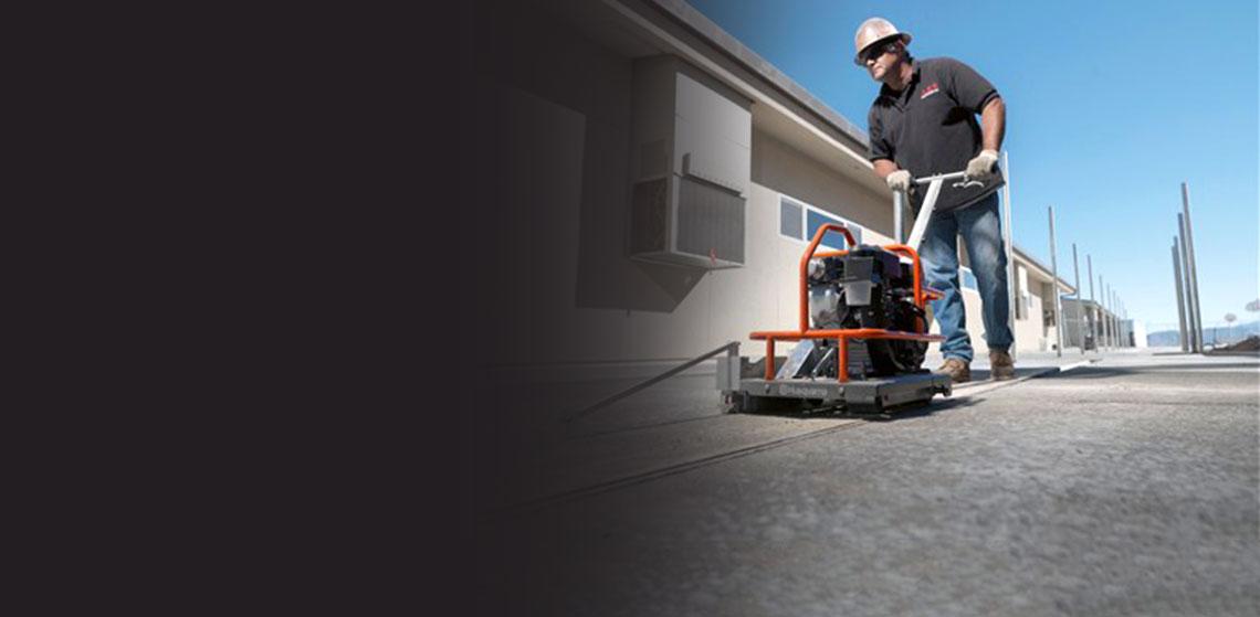 header-bkgd-concrete-soff-cut-saws