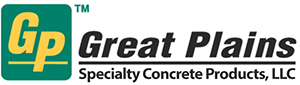 Great Plains Specialty Concrete